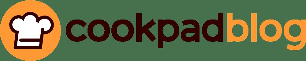 Cookpad Blog Magyarország