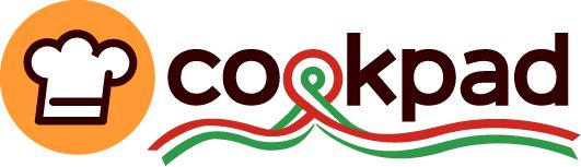 logo_cookpad_marciusi