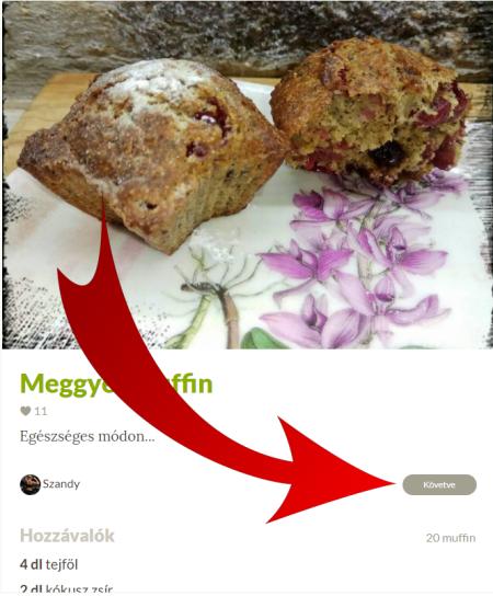 miert-kovessek-mas-felhasznalokat-cookpad-en3