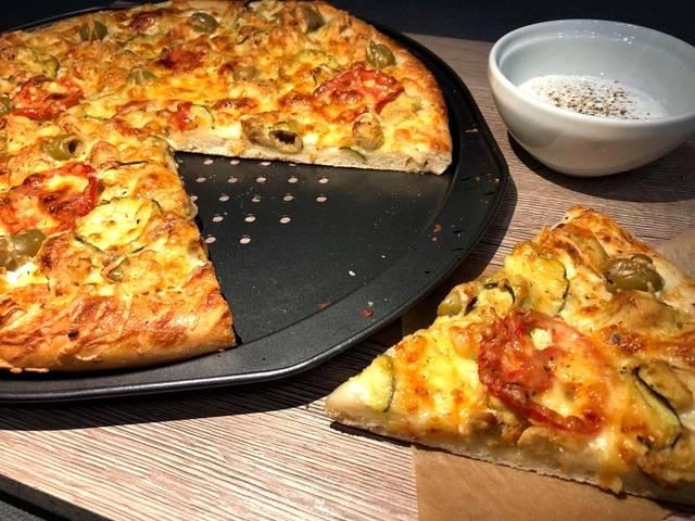 nyertes-pizzarecept