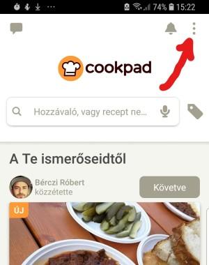 Screenshot_20180611-152234_Cookpad_LI (2)