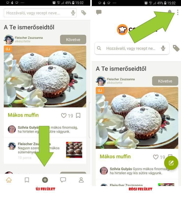 Cookpad_uj_mobil_201807_nyitooldal